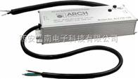 ALF150-24SAC-DC 150W ALF150系列 开关电源
