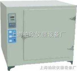 DHT-430高溫400度