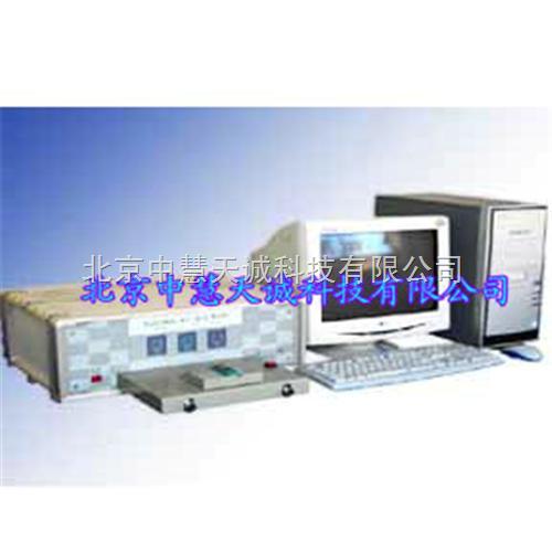 A/D测试仪/D/A测试仪 型号:NIB-3195A