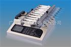 多通道注射泵LSP010-1B注射泵
