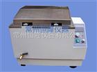 RJ-12血液溶浆机-厂家,价格