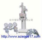 NF-Ⅱ/NF-2型粘附系数测定仪-