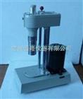 ZNN-D6六速旋转粘度计厂家,价格