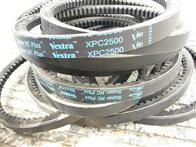 XPC2650進口XPC2650美國蓋茨傳動工業皮帶,帶齒皮帶