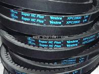 XPC4750进口XPC4750美国盖茨带齿三角带,耐高温皮带