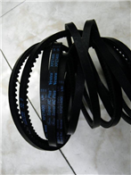 XPZ2160/3VX850进口XPZ2160/3VX850带齿三角带,耐高温皮带,传动带