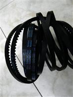 XPZ2240进口XPZ2240美国盖茨带齿三角带,空压机皮带,耐高温皮带