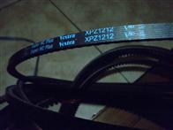 XPZ2650供应进口XPZ2650带齿三角带,耐高温皮带,传动皮带