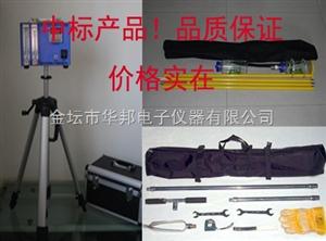 ET标准采样设备