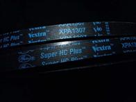 XPA770进口XPA770带齿三角带,耐高温皮带,进口空压机皮带