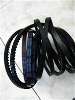 XPZ1650进口XPZ1650带齿三角带,空压机皮带,传动带