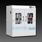 HNY-2112B超大容量全溫雙層搖床價格