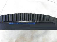日本MBL工业变速带,变速V带,变速传动带,空压机专用齿型带