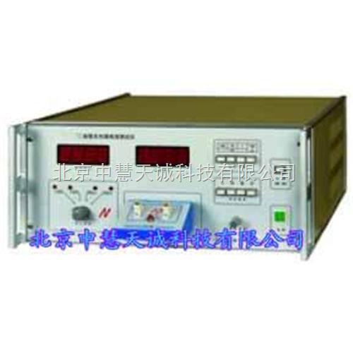 反向漏电流测试仪 型号:ZH9825