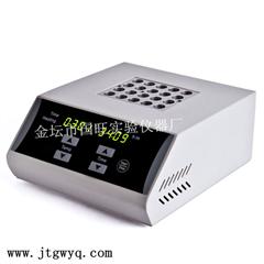 DKT200-1智能恒温金属浴