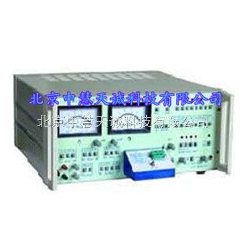 运算放大器测试仪 型号:ZH9817