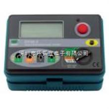 DY30-4DY30-4絕緣電阻測試儀