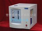氢、空气发生器(组合式)GHA-300