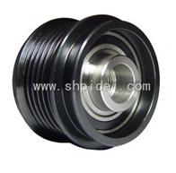 SPC400-10-5050-80皮带轮,三角带带轮,同步带带轮,SPA带轮,SPB带轮