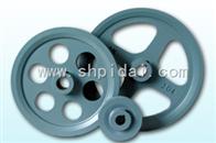 美标皮带轮,SPA带轮,SPB带轮,SPZ带轮,SPC皮带轮