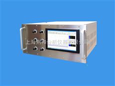 毛细柱型微型(便携)气相色谱仪