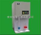 KDY-9810型凱氏定氮儀
