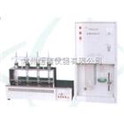 NPCa-02氮磷钙测定仪-4孔单排