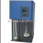 ZDDN-II自動型凱氏定氮儀(蒸餾部分)