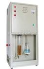 KDN-ADKDN-AD蒸馏器(智能型)