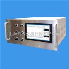 MG6毛细柱型微型(便携)气相色谱仪