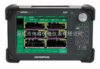 奧林巴斯OmniScan MX 超聲波探傷儀