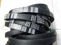 SPC3620LW进口SPC3620LW防静电三角带,风机皮带,耐高温三角带