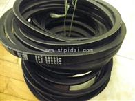 SPC4000LW进口SPC4000LW三角带,工业用三角带,耐高温皮带代理商