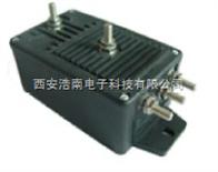 HV50-500HV50-500电压传感器 500V