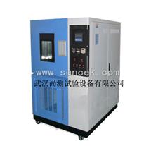 SC/RL-100A换气老化试验箱