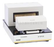 PARAM博每 薄膜热缩性能测试仪【产品编号】FST-01