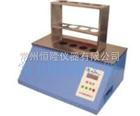 TP-AD-04液晶紅外消化爐-廠家,價格
