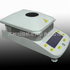 苏州DSH-50g/10mg水分测定仪