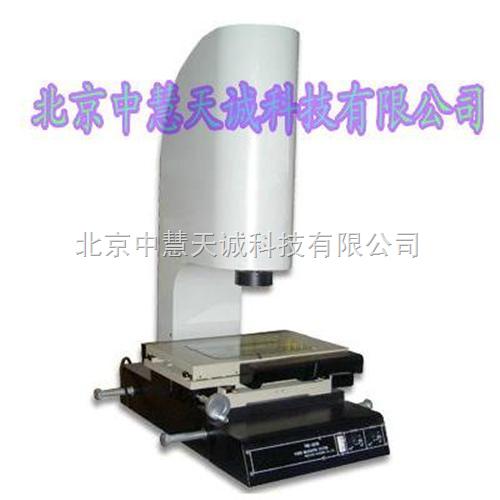 玻璃平面度测量仪 型号:BLP-100