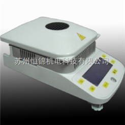 吴江DSH-50g/5mg水分测定仪