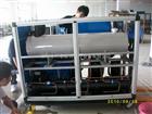 CBE-28ALC電泳線降溫系統(循環水冷卻機)