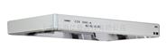 PARAM博每 标准光源【产品编号】SBG-80 D65/A