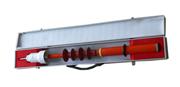 HMYD-F防雨验电器