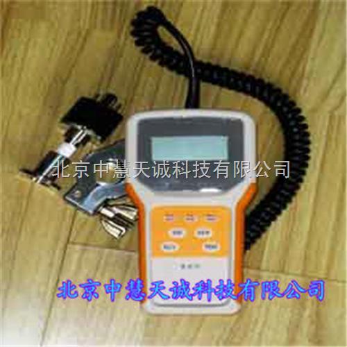 手持真空计/真空度测量仪 型号:STVC-1000