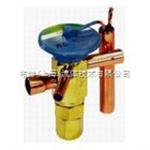供应R22/R407C冷媒膨胀阀