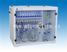 CSBIO研究级多肽合成仪