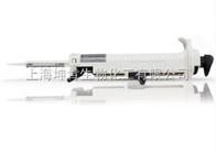 PR-50丹麦/凯普/Capp手动连续加样器