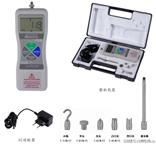 DS2-100NDS2-100N推拉力计/DS2-100N测力计价格