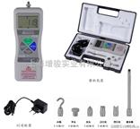 DS2-5NDS2-5N推拉力计/DS2-5N测力计价格