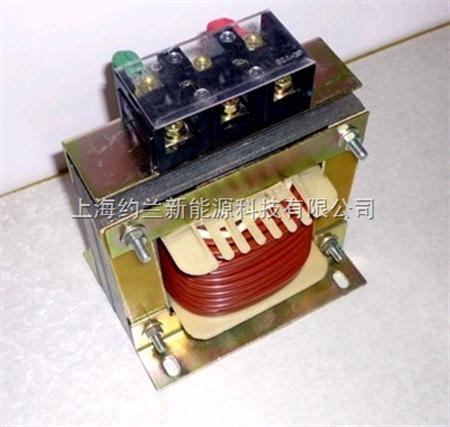 接入串联电抗器,电容器 电压升高系数- k=1 d 1 如 k= 6% 1.06 10.